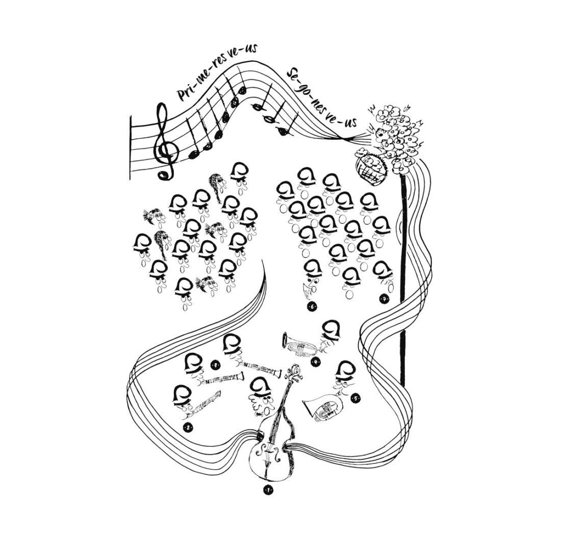 composicio-fons-blanc